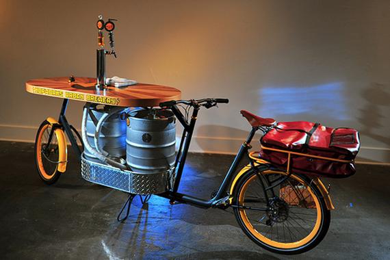 hopworks-beer-bike.jpg