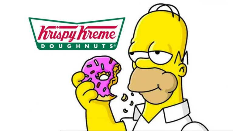 homer-donut-1024x546.jpg