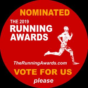 Nominated_TRA_Badge_2019-01_940_940_s_c1
